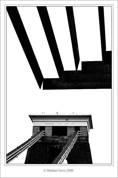 Canopy - Clifton suspension bridge (68555983).jpg
