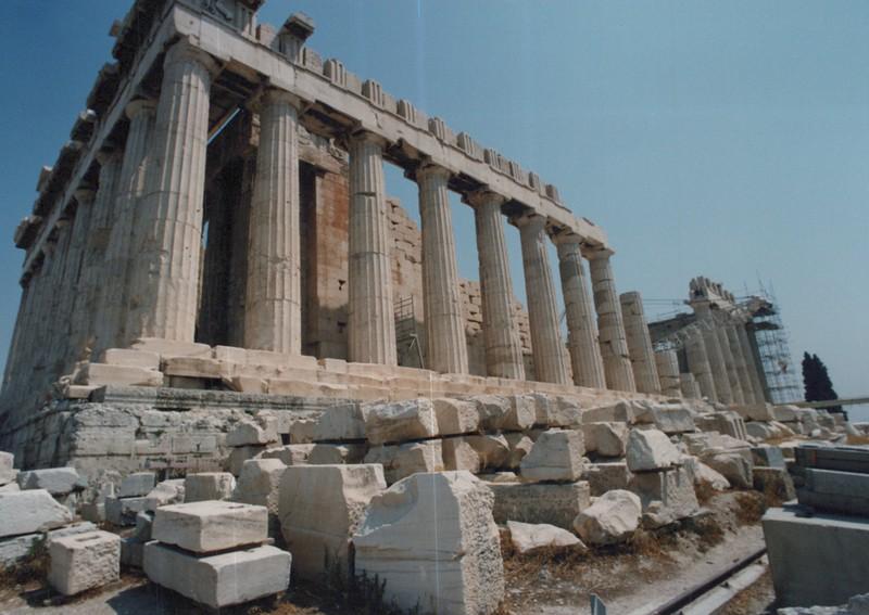 Dance-Trips-Greece_0271.jpg