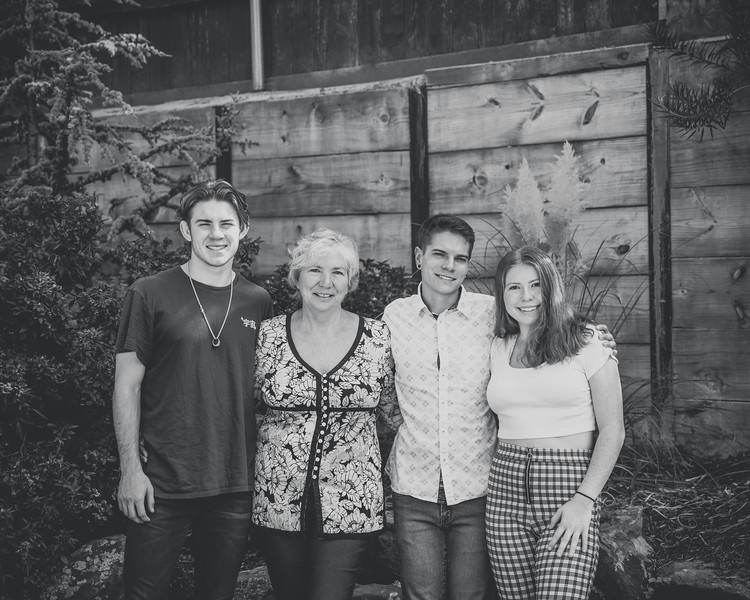 Matthew Family 040.jpg