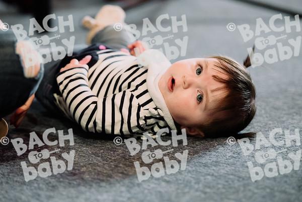 © Bach to Baby 2018_Alejandro Tamagno_Hampstead_2018-02-17 023.jpg