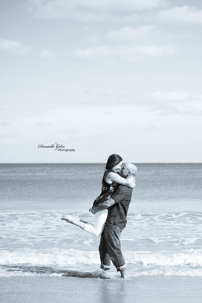 _2_website_couples-56.jpg