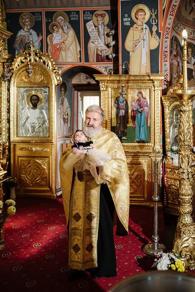 Fotograf Nunta Bucuresti 0036.jpg