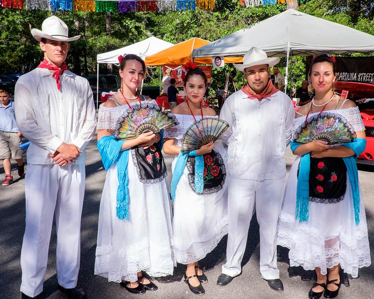 B&GC Latino Festival379.jpg
