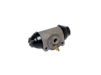 FORKLIFT WHEEL BRAKE CYLINDER