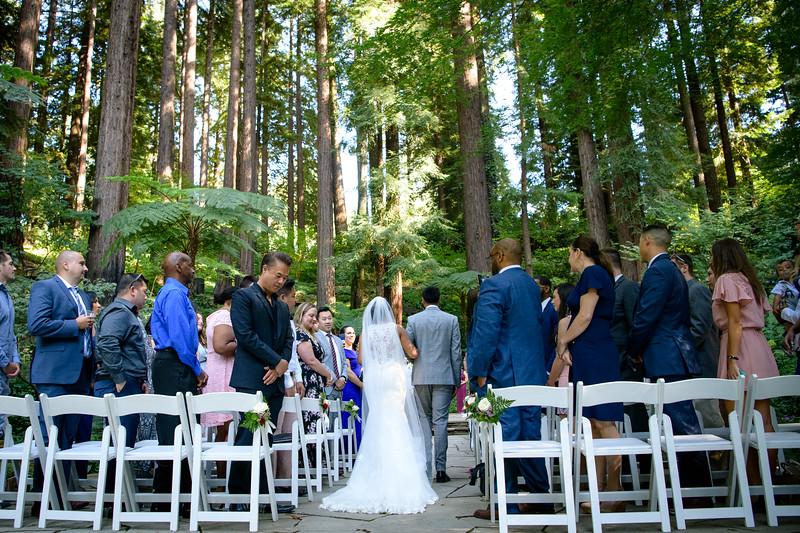 Neelam_and_Matt_Nestldown_Wedding-1327.jpg