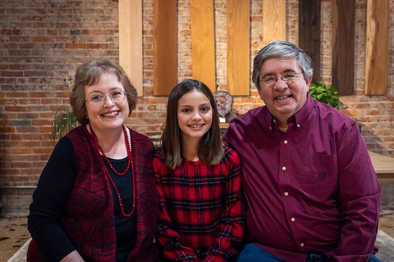 Family photos 2019-8.jpg