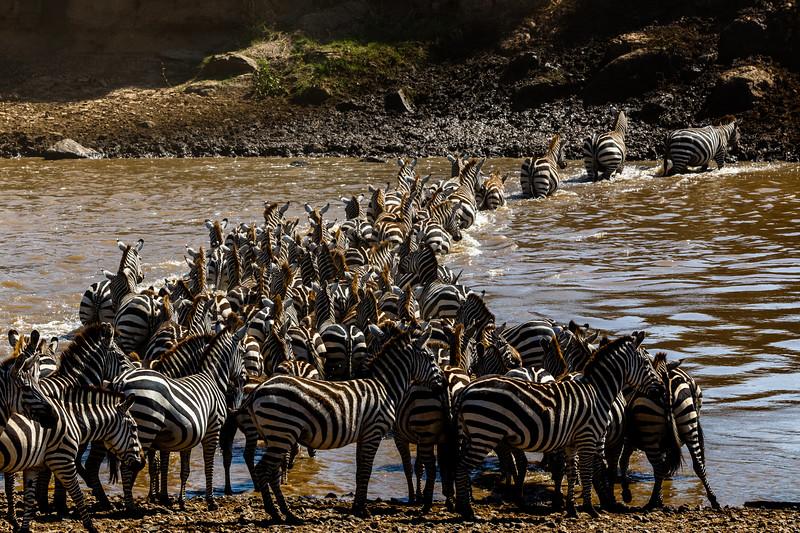 Kenya 2015-02507.jpg