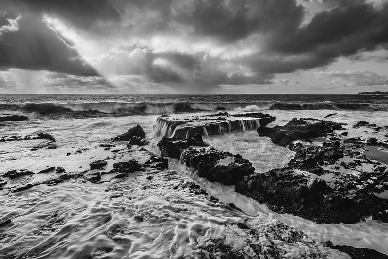El-Nino-Stormy-Beach-Orange-County-BW.jpg