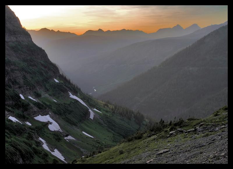 Glacier_HDR22.jpg