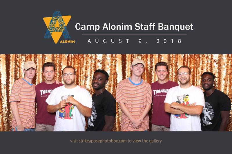 Camp_Alonim_Banquet_2018_Prints_00019.jpg