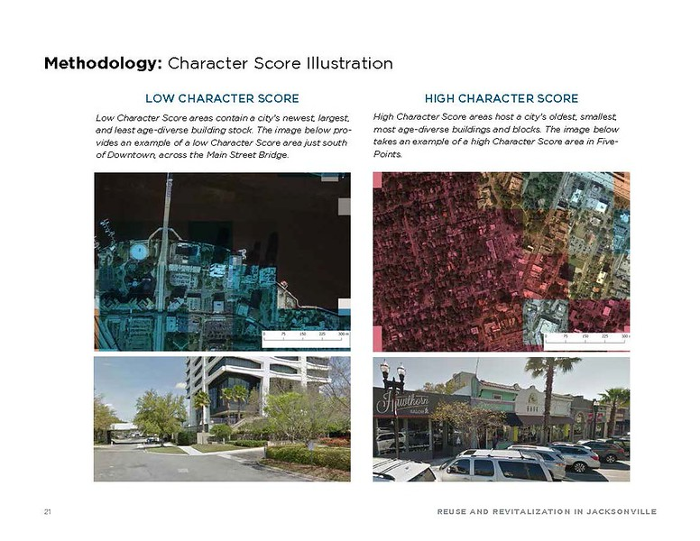Jacksonville_Report_Final_Web_Page_22.jpg