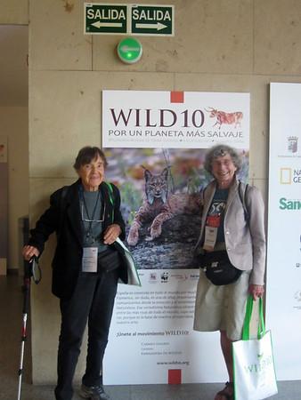 Wild 10