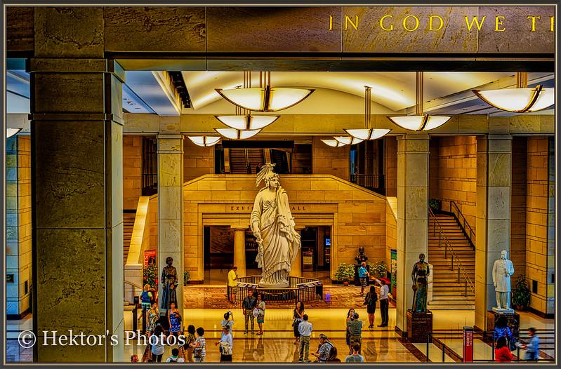 Capitol Building-5.jpg
