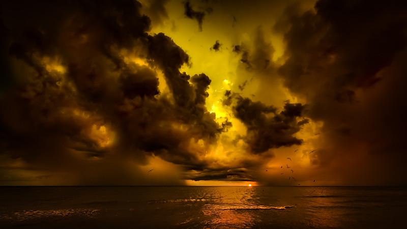 Sunrise and Sunset (37).jpg