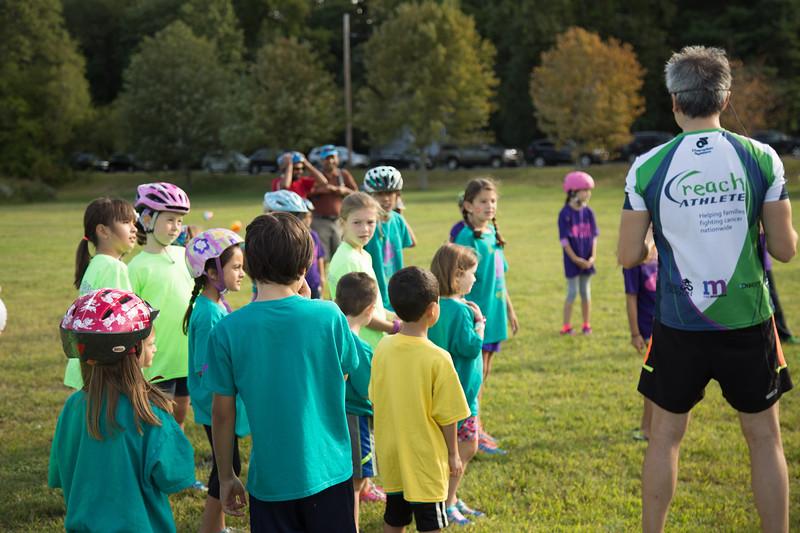PMC Lexington Kids Ride 2015 249_.jpg