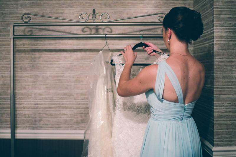 Philadelphia Wedding Photographer - Bernreuther-187.jpg