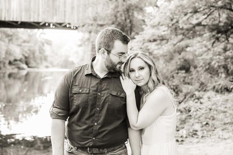 Amanda and Jim - Tyler Park Engagement Session-36_.jpg