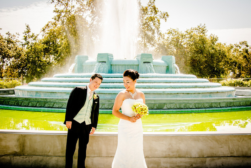 Bora-Thawdar-wedding-jabezphotography-1301.jpg