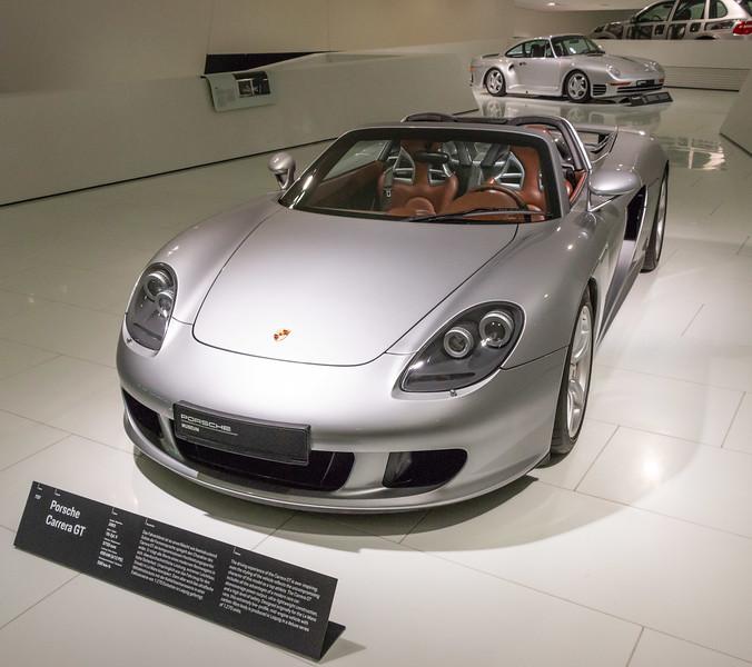 276-20180524-Porsche.jpg