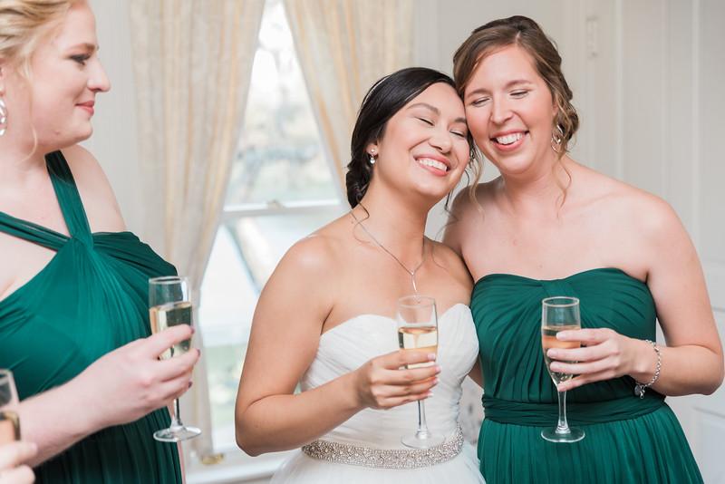 ELP0125 Alyssa & Harold Orlando wedding 471.jpg