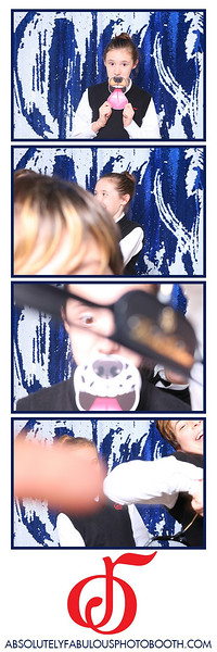 Absolutely Fabulous Photo Booth - (203) 912-5230 -  180523_191819.jpg