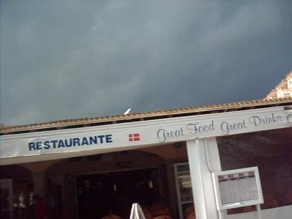 Thunderstorm 1.AVI