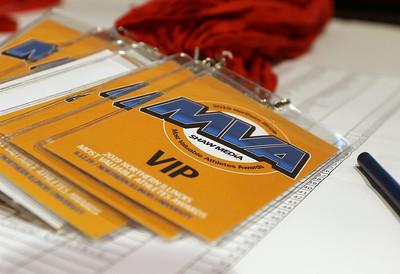 061219 Shaw MVA awards in DeKalb (MA)