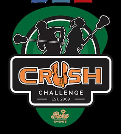 Crush Challenge 2021