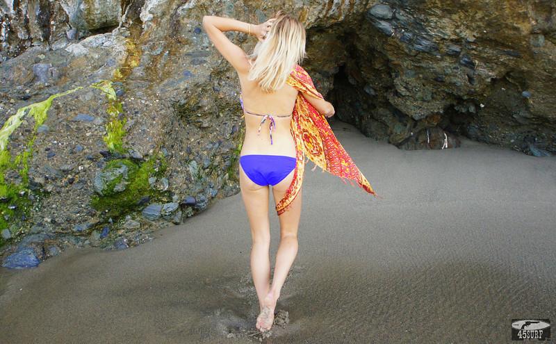 45surf bikini hot pretty swimsuit model hot pretty swimsuit biki 164.,,.kl,..jpg