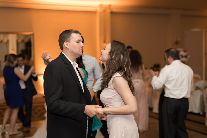 Houston Wedding Photography ~ Norma and Abe-1524.jpg