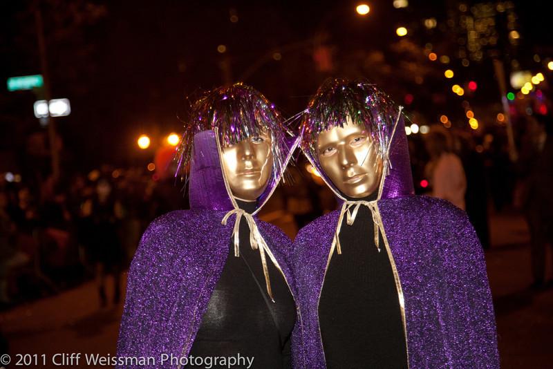 NYC_Halloween_Parade_2011-6604.jpg