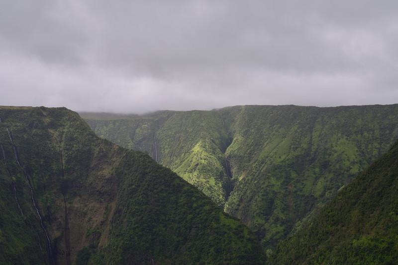 2017-Hawaii_108.jpg
