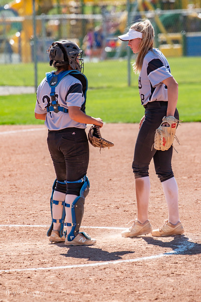 IMG_5486_MoHi_Softball_2019.jpg