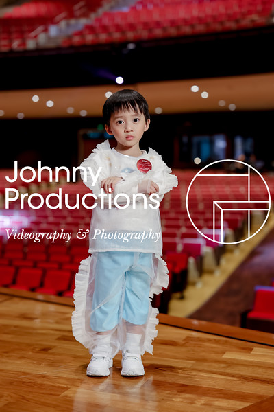 0025_day 1_white shield portraits_johnnyproductions.jpg