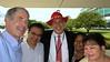 2015-06-30 CIGNA Dave Sasportas Retirement Day V(9) Team Selfie Tony Hari Dave Cheryl Doris