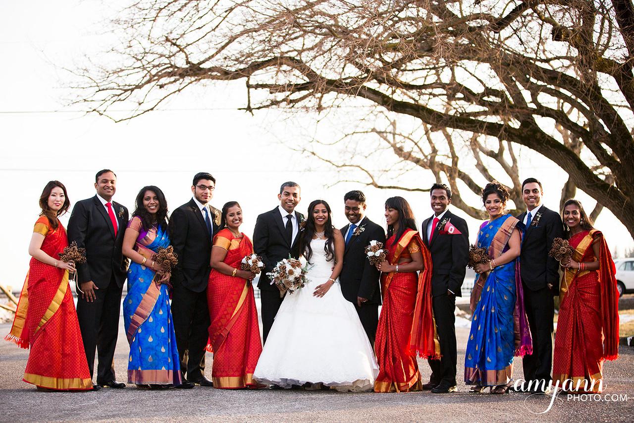cyntheasylvester_weddingblog48