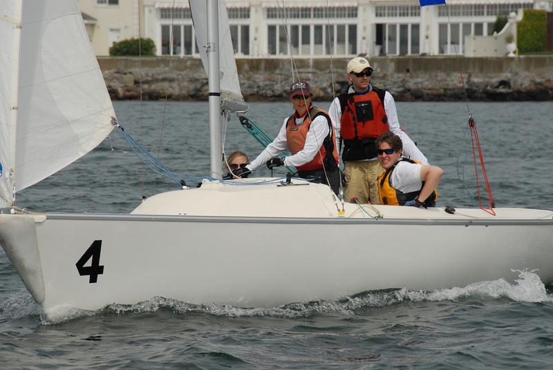 NYYC TR Kick Off 2010 - Day1 133.jpg