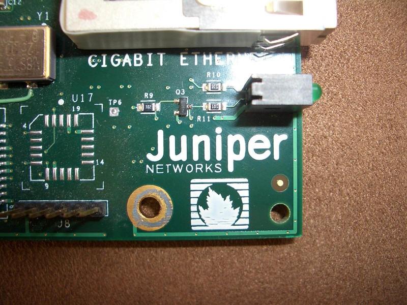 CIMG0750.jpg