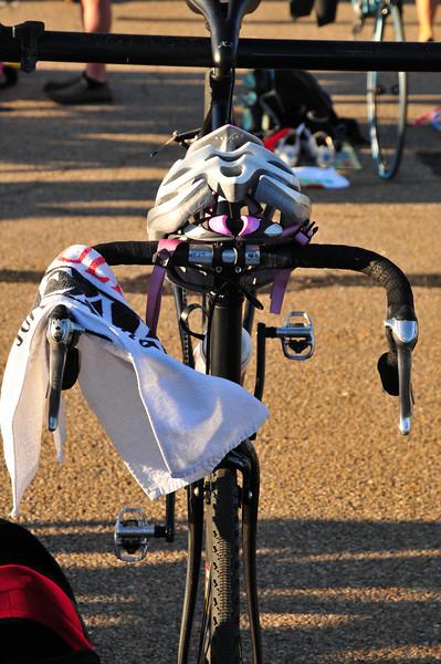 TriBella Triathlon-June 2013