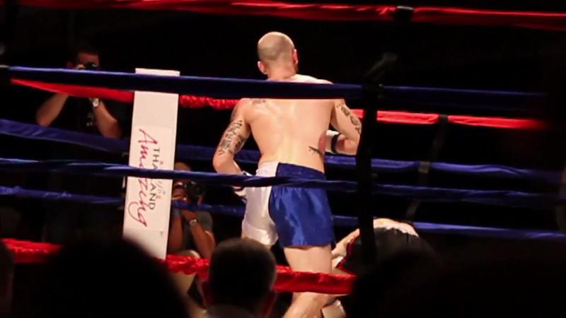 30 Second Promo Sean Fight - Broadband.m4v