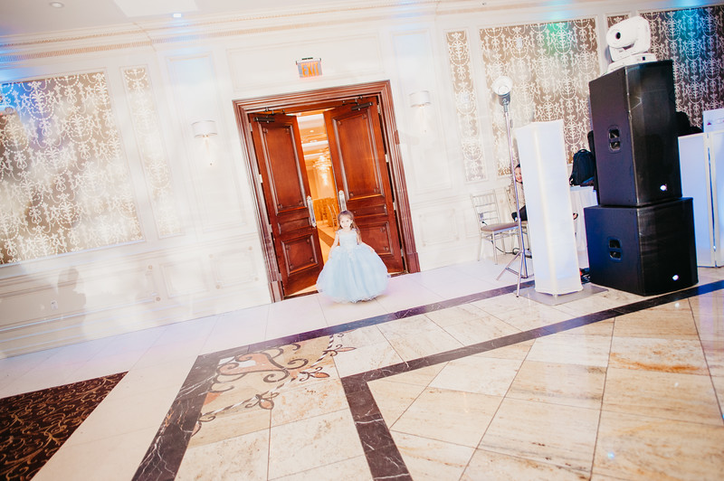 First Dance Images-19.jpg