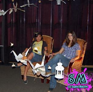SNL - July 17, 2010