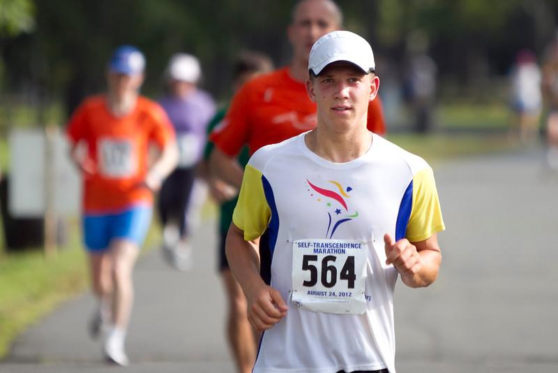 marathon:12 -577.jpg