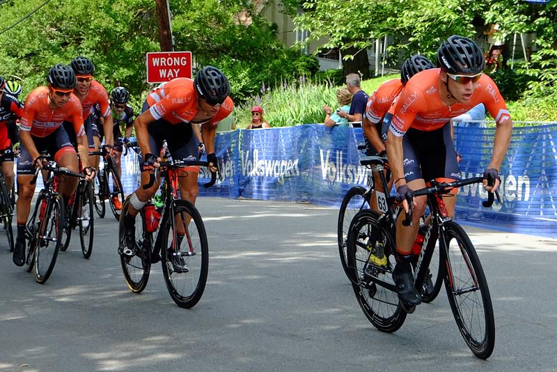 US Pro road race 30.jpg