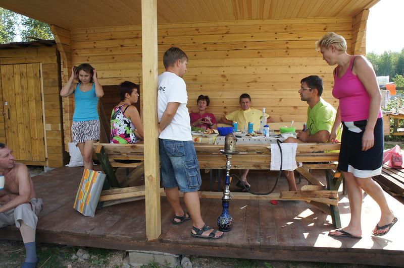 2011-08-27 Дача - ДР Тани 12.JPG
