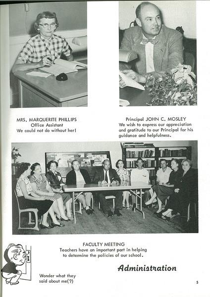 1957-0006a.jpg