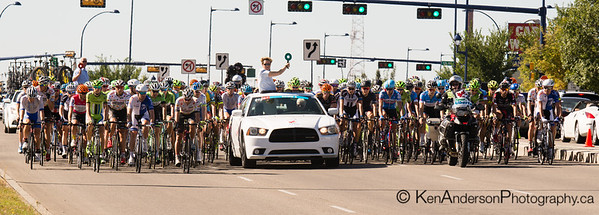 2014 TOA Stage 4