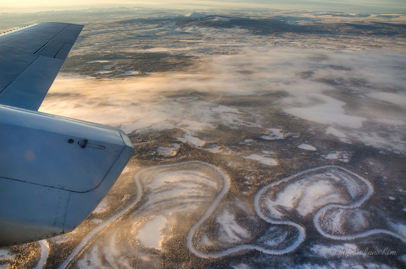 USA-Alaska-Arctic-Flight--2.jpg