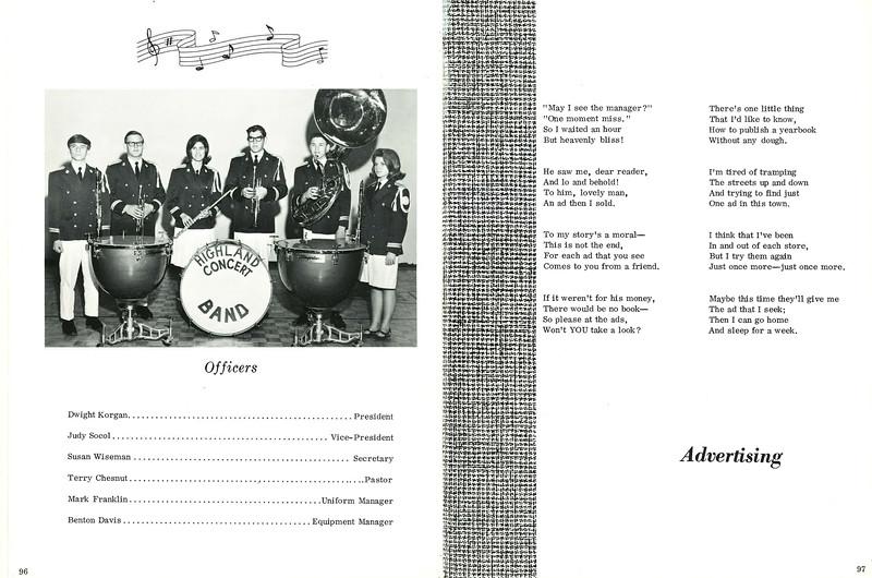 1968 ybook__Page_50.jpg