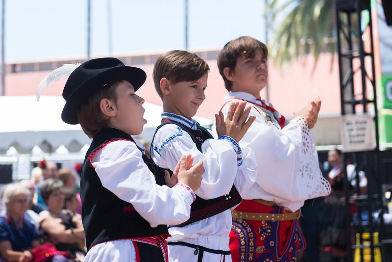 Del Mar Fair Folklore Dance-35.jpg
